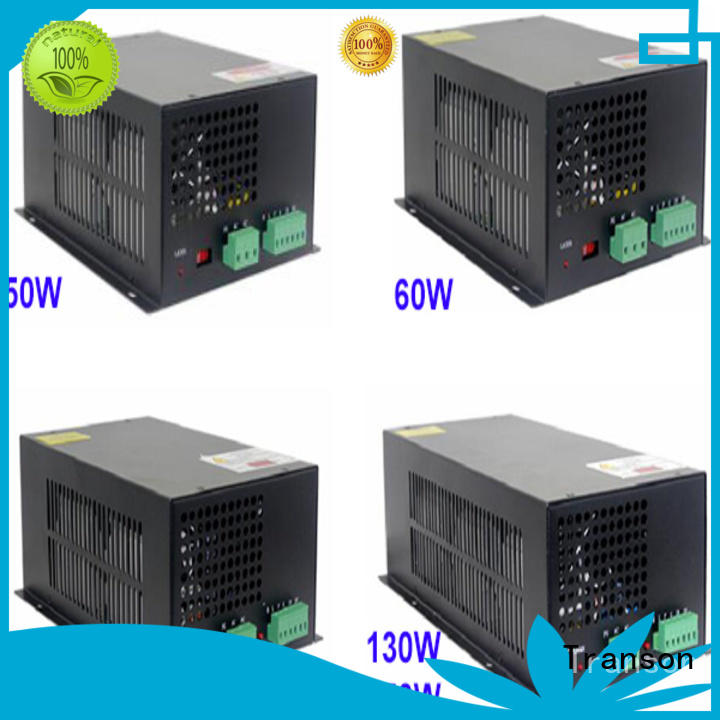 Transon recommended CW5200 popular good quality