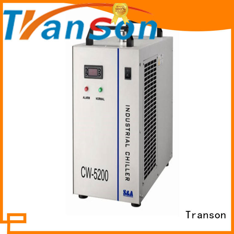 Transon CW3000 good quality