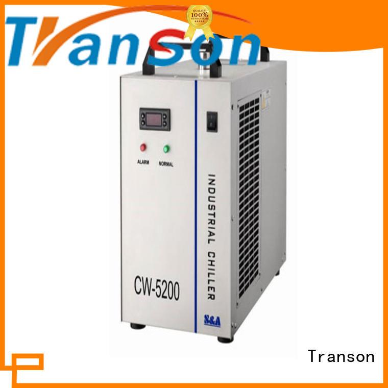 Transon CW3000 good quality